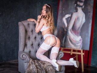 Pictures sex online a00PetiteFairy