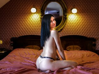 Pussy jasminlive jasmin AkelaJohns
