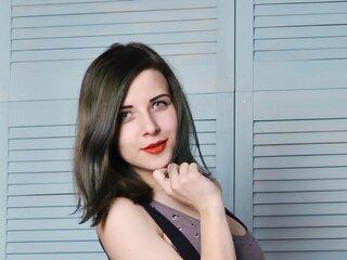 Real jasmine camshow AliceFalice