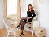 Show webcam pics AlisonWiliams