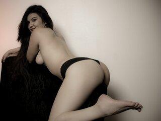 Toy sex naked AlixGrey