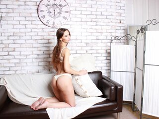 Cam videos amateur AmandaDin