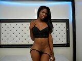 Pics nude video Amazingyusleyx