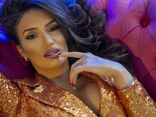 Sex videos hd AnnaKarev
