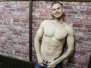Pussy recorded livejasmin.com AvramBright