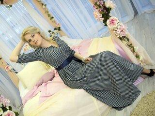 Jasmin private livejasmine BeautyBlondeZ