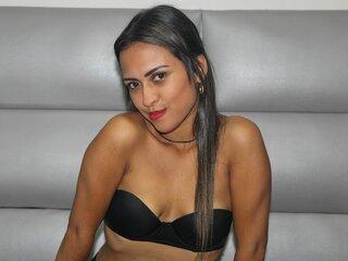 Photos webcam pussy blackmartina