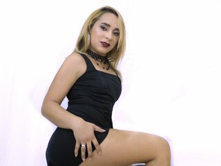 Sex hd real CamilaLorenss