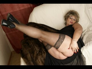 Nude online toy CharmGranny