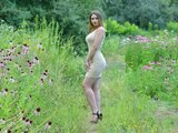 Nude pictures pics ChloePure