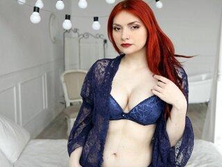 Video videos free FairyLindsay