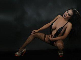 Naked jasmine livesex FlexibleMistresz