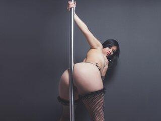 Porn cam online HannahRaver