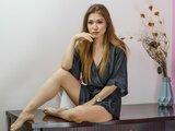 Jasminlive shows porn HarukaMi