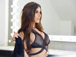 Livejasmin porn nude JenyNelson