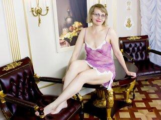 Naked pussy livejasmine JessicaLik