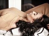 Nude xxx show JessyMily