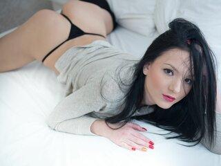 Livesex pics nude Joleenne