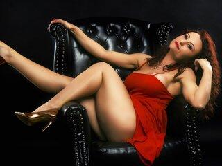 Nude livejasmine sex JulianeMorris