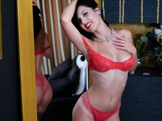 Pussy camshow real JulieDiamond