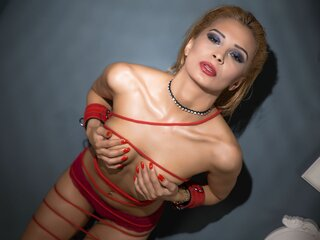 Porn naked pics JuzPoisson