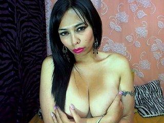 Jasminlive fuck amateur KATY6969