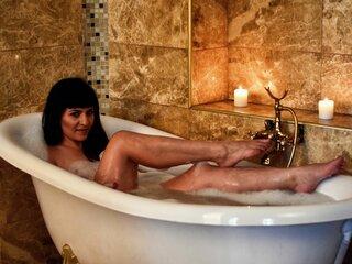 Jasmine shows recorded KarolinaOrient