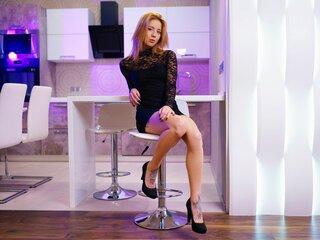 Porn jasmin hd KateRous