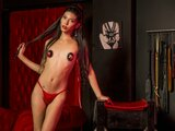 Pussy porn nude KayleenMilena