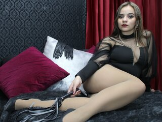 Private online videos KiraSwitchPlay