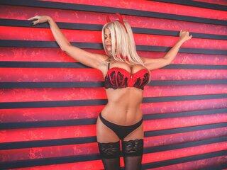 Porn online jasmine LadyAmbery