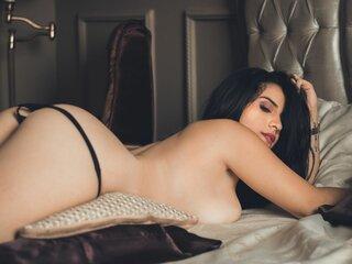 Livejasmin.com xxx sex LailaRuiz