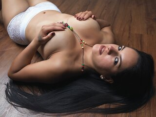 Shows real camshow LisaBrie