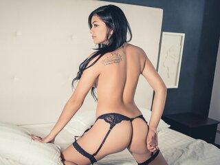 Live amateur xxx ManuelaGomez
