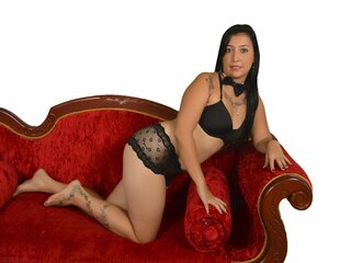 Private free adult maitefox
