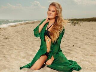 Amateur nude livesex MelanieMoss