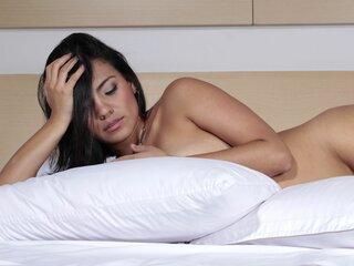 Amateur real nude MiaKennicot