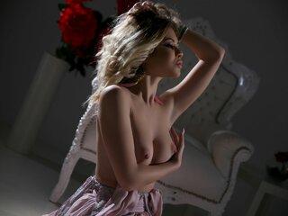 Adult private jasmin MilaJolie