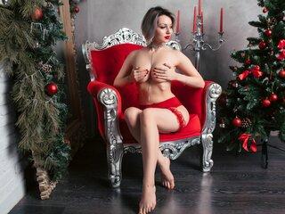 Real naked hd MirandaMurMur