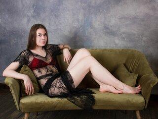 Naked livesex video NancyNichols