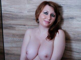 Free jasminlive show OlgaRose