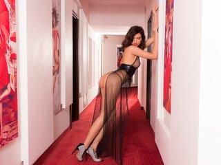 Webcam lj naked PharaDiaz