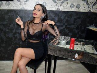 Porn jasmine xxx PrincesSonia