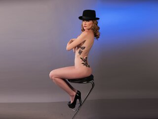 Free naked camshow RedElina