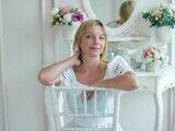 Hd jasmine photos ReganNatural