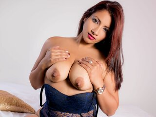 Nude pictures free RoseAdams