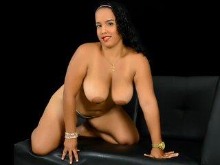 Naked jasminlive ass SamanthaLaBoum