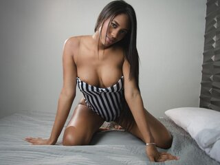 Webcam jasmine cam SamanthaWilliams