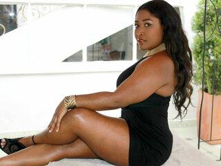 Jasmine jasmine naked SerenaBlack