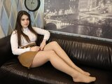 Livejasmin real toy SoftJenny